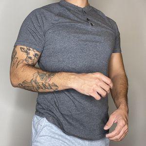 Grey Shirt for Sale in Pasadena, CA
