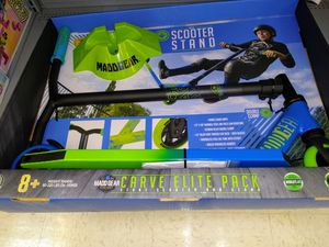 Maddie Gear Carve Elite Pack for Sale in Arlington, TX