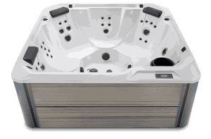 New Hot Springs six person hot tub for Sale in Palm Harbor, FL