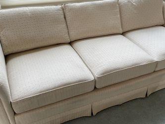 Sofa for Sale in Sammamish,  WA