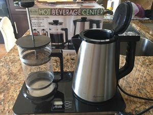 Primula Coffee & Tea maker for Sale in Orlando, FL