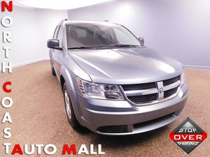 2010 Dodge Journey for Sale in Bedford, OH