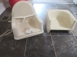 Booster seats for Sale in Arlington, WA
