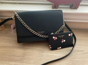 Kate spade for Sale in Fontana, CA