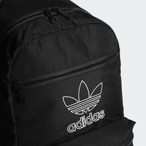 NEW - Adidas National 3 Stripe Backpack for Sale in Portland, OR