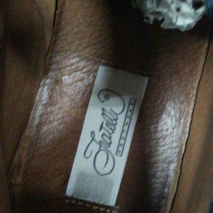Fratelle footwear Genuine leather for Sale in Hyattsville, MD