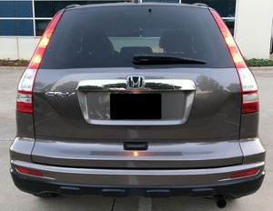 HONDA 2010 CRV PERFECT CONTITION FOR SALE for Sale in Milwaukee, WI