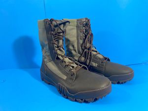 Nike jungle tactical boots for Sale in City of Industry, CA