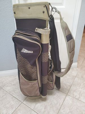 Golg bag for Sale in Paramount, CA