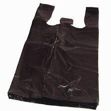 Plastic Bags for Sale in Santa Monica, CA