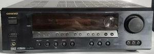 Onkyo HT-R530 7.1 home theater receiver for Sale in Columbus, OH