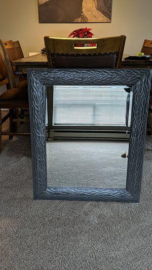 Wall Mirror Home Decor for Sale in Kirkland, WA