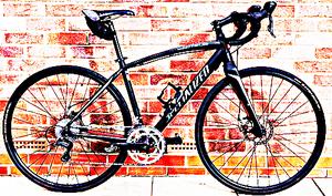 FREE bike sport for Sale in Odessa, TX