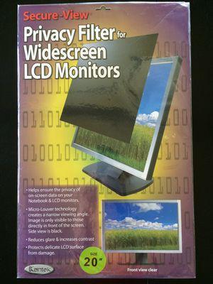 Privacy Screen for Sale in Colorado Springs, CO