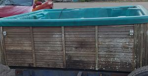 Free Hot tub for Sale in Ruskin, FL