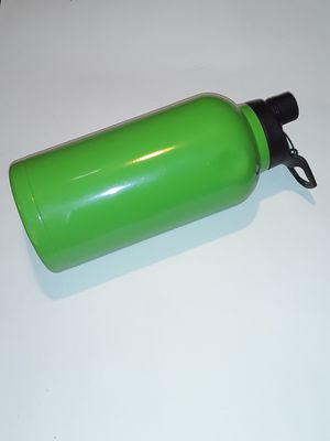 RTIC Coolers 1 Gallon Thermos Water Bottle for Sale in Green Bay, WI