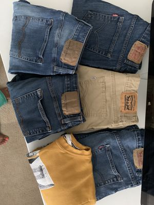 Kids clothes for Sale in Virginia Beach, VA