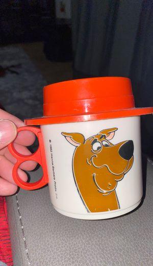 Scooby Doo for Sale in Gibsonton, FL