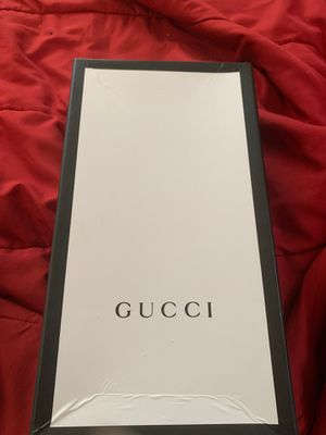 Gucci shoes 39 for Sale in Norfolk, VA