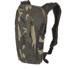 Drink! TruNorth Hydration Pack Military Hiking Camping Hydration Backpack for Sale in Edmonds, WA