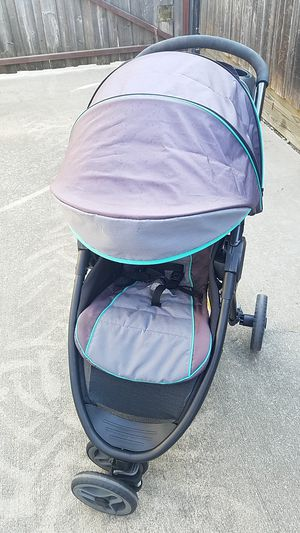 Stroller for Sale in Irving, TX