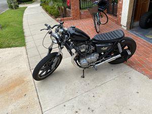 Yamaha Motorcycle for Sale in Coronado, CA