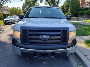 Ford f 150 2010 for Sale in Chicago, IL