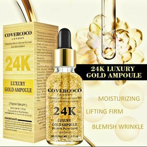 24K Gold Face Serum for Sale in Hollywood, FL