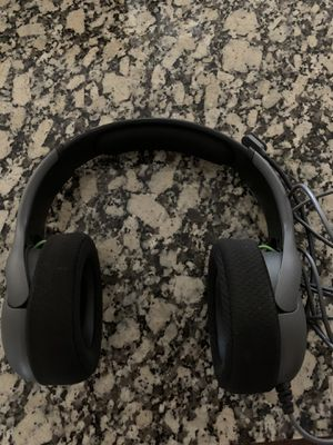 Xbox gaming headphones for Sale in Henderson, NV