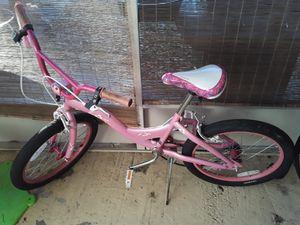 2 girls bikes for Sale in Tampa, FL