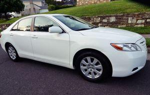 20O8 Toyota Camry price$800 ZLV for Sale in Arlington, TX