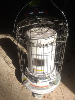 Shop Heater for Sale in SeaTac,  WA