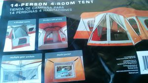 Tent 20x20 for Sale in Port Orchard, WA