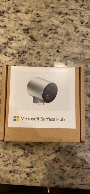 Microsoft surface Hub 1080p camera for Sale in Philadelphia, PA