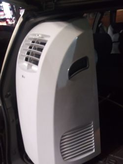 Air Conditioner-Portable for Sale in Golden,  CO