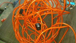 Industrial Extension Cord for Sale in Fairfax, VA