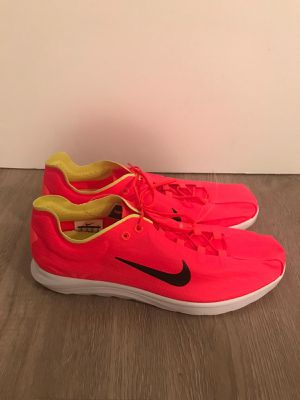 Nike mens running shoes size 12 brand new for Sale in Boca Raton, FL