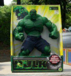 Marvel: Hulk for Sale in Lilburn, GA