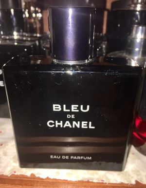 New Authentic Perfumes Colognes Chanel D&G Armani YSL Dior and others for Sale in Boston, MA