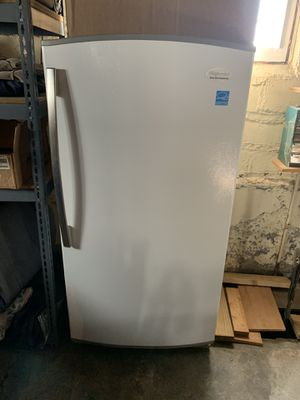 Imperial heavy duty commercial freezer for Sale in Medford, MA