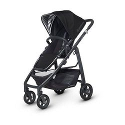 Uppababy Cruz Stroller for Sale in San Jose,  CA