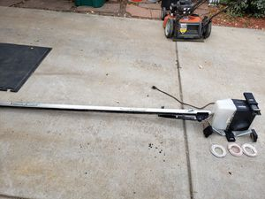 Genie 1/2 HP Garage Door Opener for Sale in Broomfield, CO