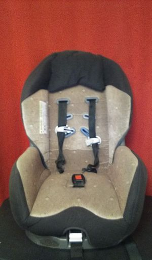 Car Seat for Sale in Pensacola, FL