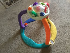 Baby toy for Sale in Sherwood, AR