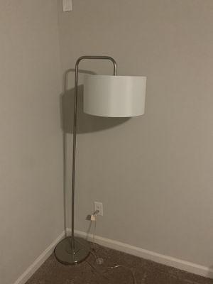 Floor Lamp for Sale in Fairburn, GA