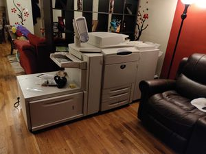 Printing Equipment for Sale in The Bronx, NY
