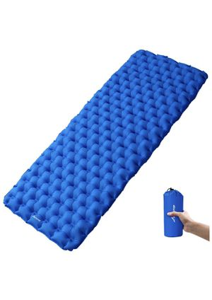 Inflatable sleeping pad for Sale in Queens, NY