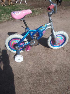Kid bikes for Sale in Burkburnett, TX
