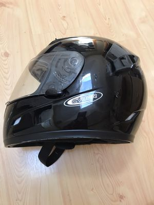 XS Full Face Motorcycle Helmet for Sale in Gresham, OR