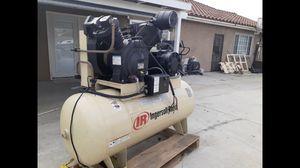 Ingersoll Rand compressor for Sale in Anaheim, CA